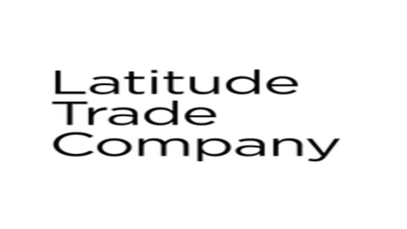 Latitude Trade Jobs Uganda