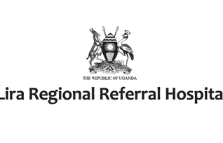 Lira Referral Hospital Jobs