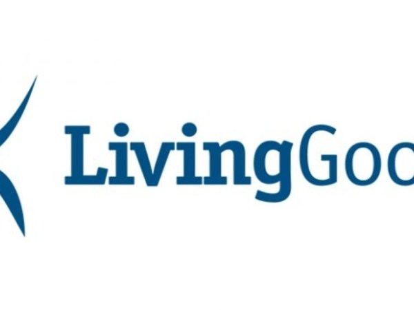 Living Goods Jobs Uganda