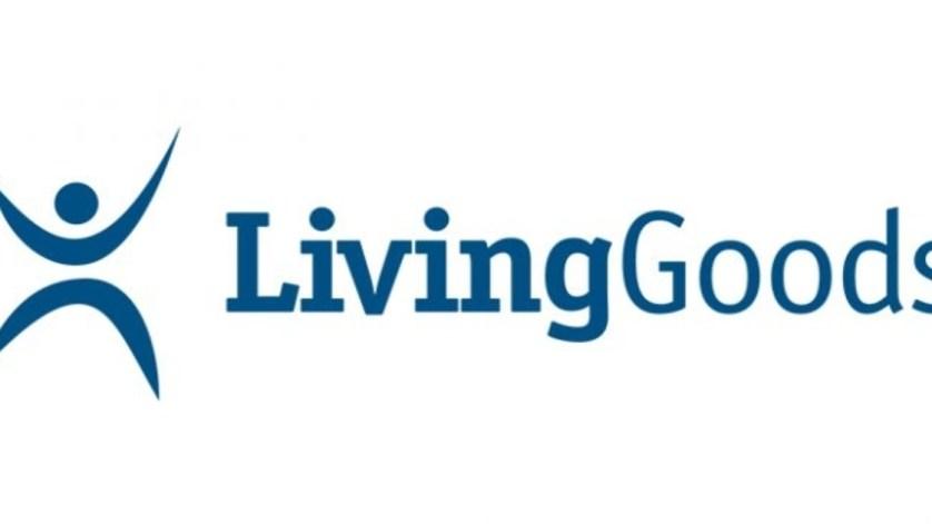 Living Goods Jobs Uganda