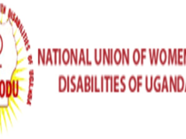 NUWODU Uganda Jobs 2021
