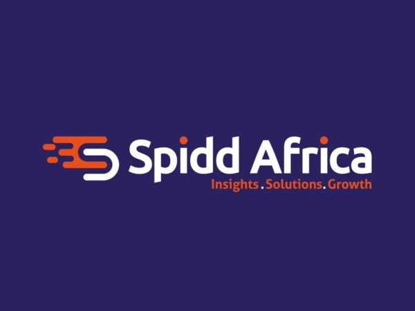 Spidd Africa Jobs 2021
