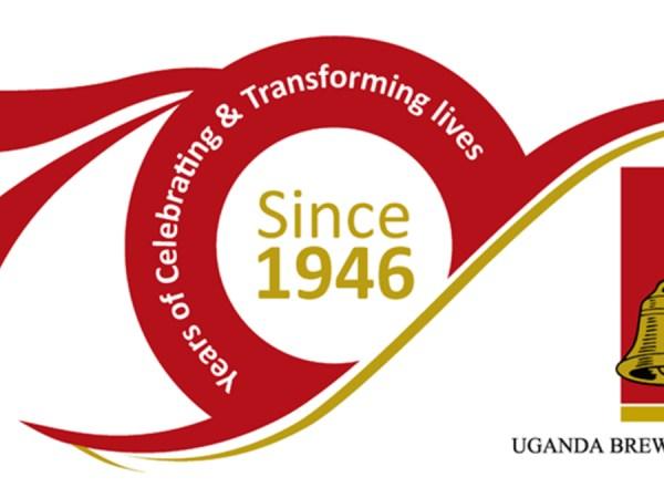 Uganda Breweries Jobs 2021
