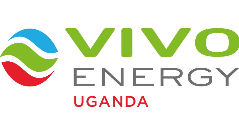 Vivo Energy Uganda Jobs