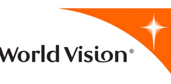 World Vision Uganda Jobs