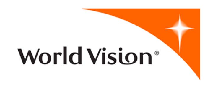 World Vision Uganda Jobs