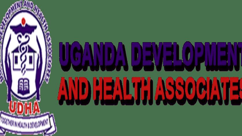 UDHA Uganda Jobs 2021