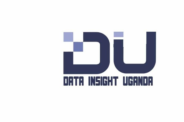 Data Insights Uganda