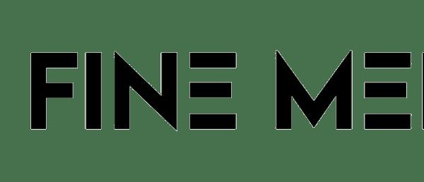 Fine Media Limited Jobs 2021