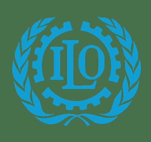 ILO Uganda Jobs 2021