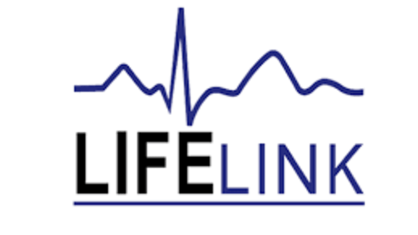 Lifelink Hospital Uganda Jobs 2021