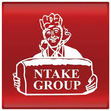 Ntake Bakery Limited Jobs 2021