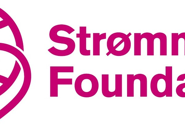 Stromme Foundation Uganda Jobs 2021