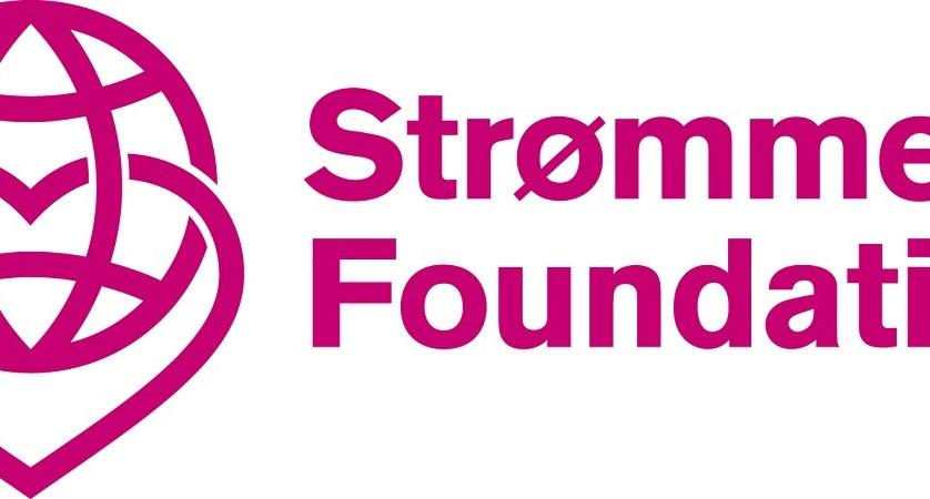 Stromme Foundation Uganda Jobs 2021