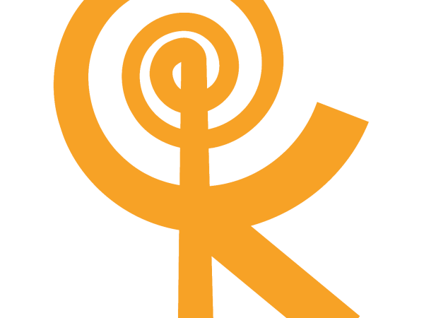 Kaizen Company Uganda Jobs 2021