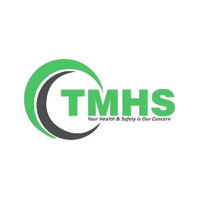TMHS Uganda Jobs 2021
