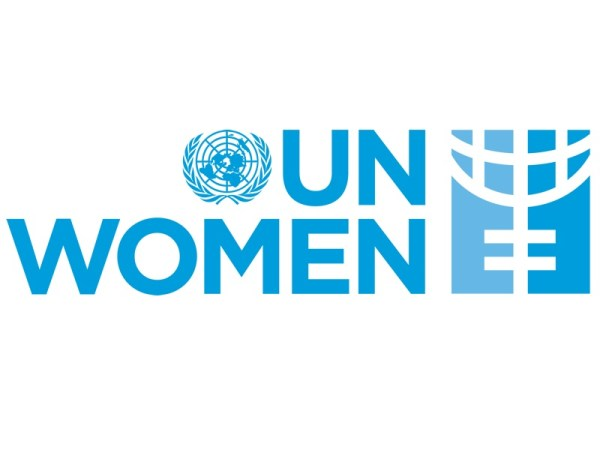UN Women Uganda Jobs 2021