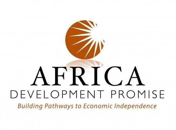 ADP Uganda Jobs 2021