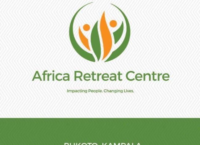 Africa Retreat Centre Jobs 2021