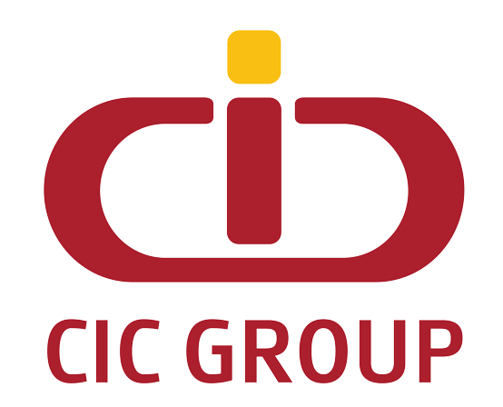 CIC Africa Life Assurance Jobs 2021