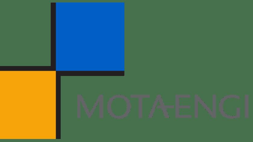 Mota-Engil Africa Jobs 2021