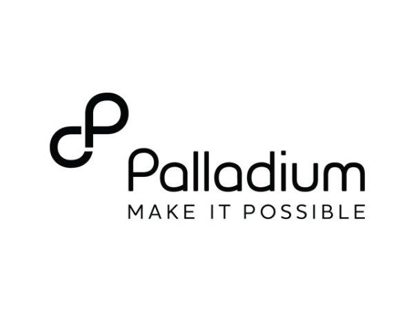 Palladium Uganda Jobs 2021