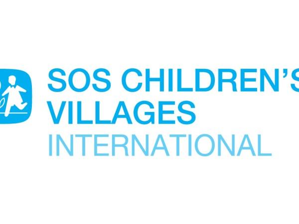 SOS Children's Villages Jobs 2021