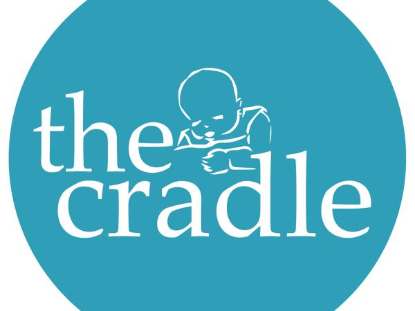 The Cradle Uganda Jobs 2021