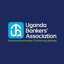 Uganda Bankers Association Jobs 2021