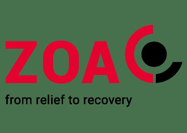 ZOA Uganda Jobs 2021