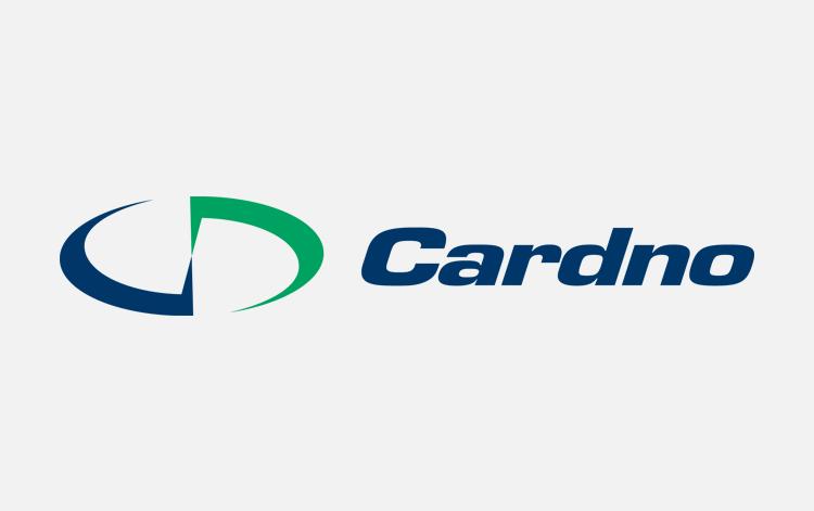 Cardno International Development Uganda Jobs