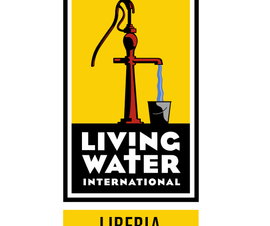 LWI Uganda Jobs 2021
