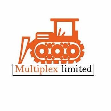 Multiplex Uganda Jobs 2021
