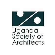 Uganda Society of Architects Jobs 2021