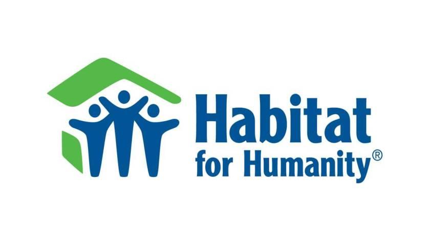 Habitat for Humanity Uganda Jobs 2021