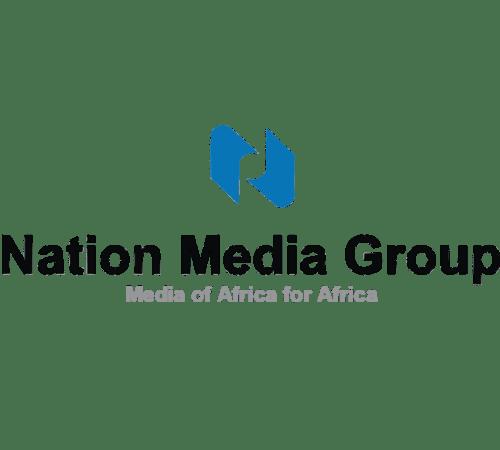 Nation Media Group Internship2021