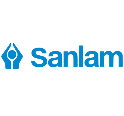 Sanlam Uganda Jobs 2021