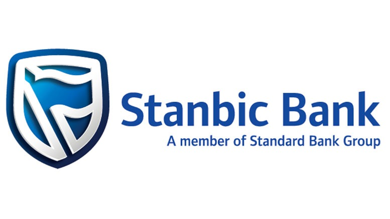 Stanbic Uganda Limited Jobs 2021