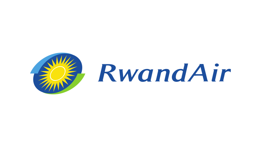 RwandAir Jobs 2021