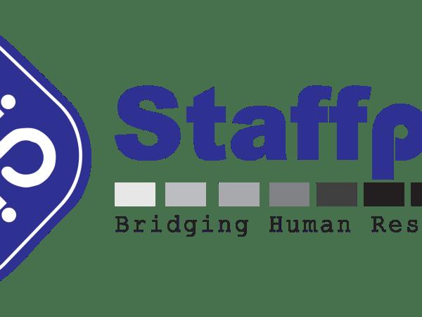 Staffpool Africa Jobs 2021
