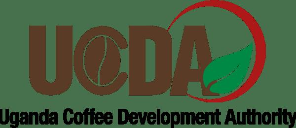 UCDA Jobs 2021