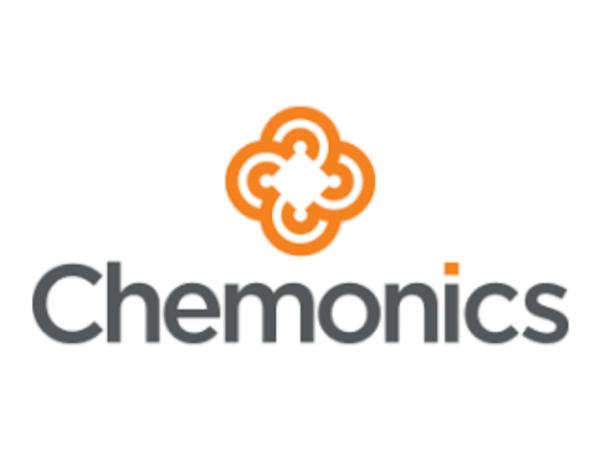 Chemonics Uganda Jobs 2021