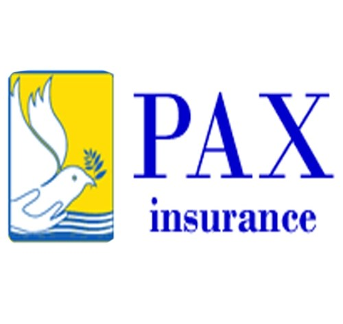 PAX Insurance Uganda Jobs 2021