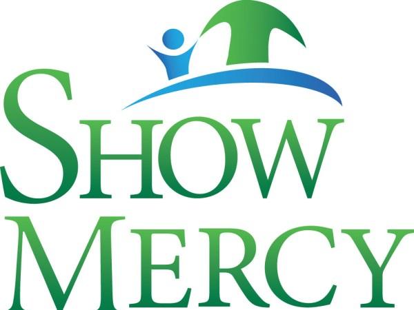 Show Mercy International Jobs 2021