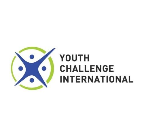 Youth Challenge International Jobs 2021