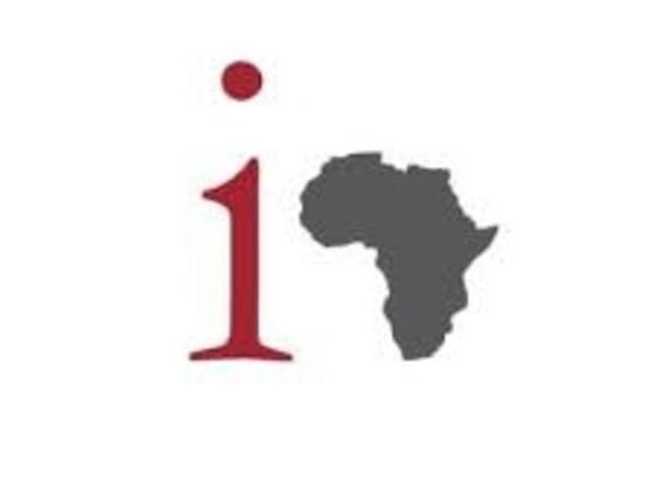 Innovation Africa Jobs 2021