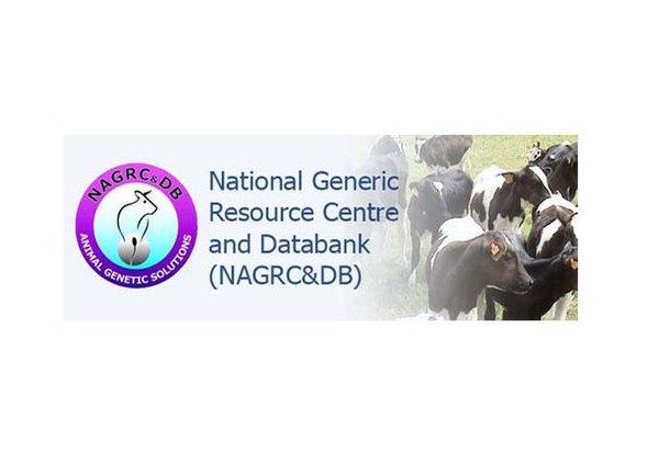 NAGRC Uganda Jobs 2021