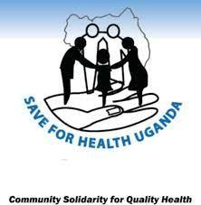 Save for Health Uganda Jobs 2021