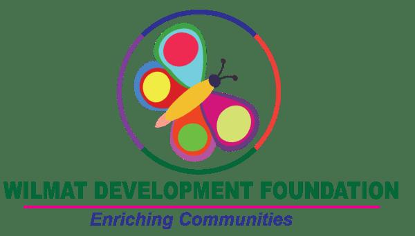Wilmat Development Foundation Jobs 2021