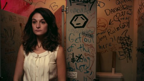 obvious-child-movie-official-tra